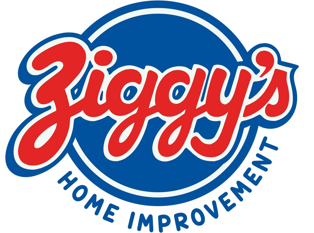 Ziggy's Home Improvement